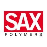 Logo SAX Polymers